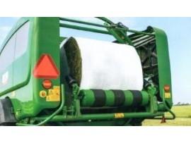 AGRIFILM - стретч-пленка для обмотки тюков
