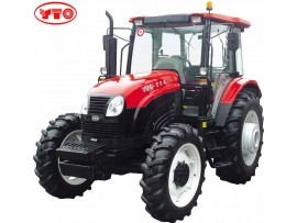 Трактор YTO 804