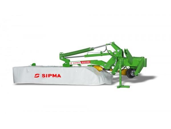 SIPMA KD 2515 KOS