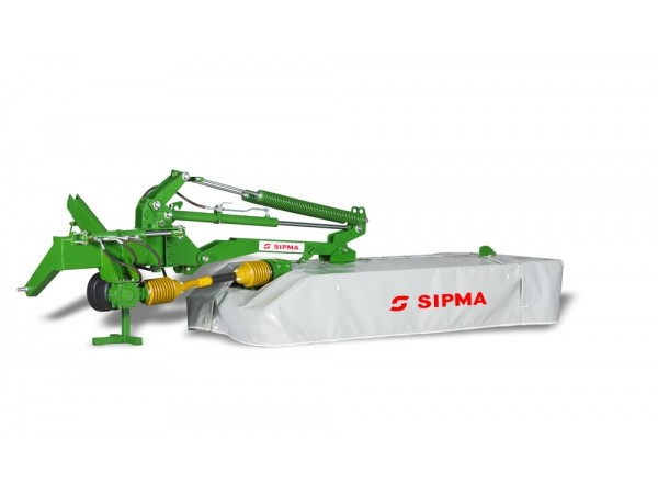 SIPMA KD 2915 KOS