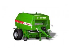 SIPMA PS 1213 FASTER