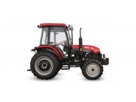Трактор YTO 454